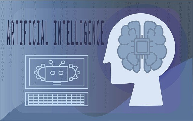 What is the Difference between Machine Learning and Artificial Intelligence