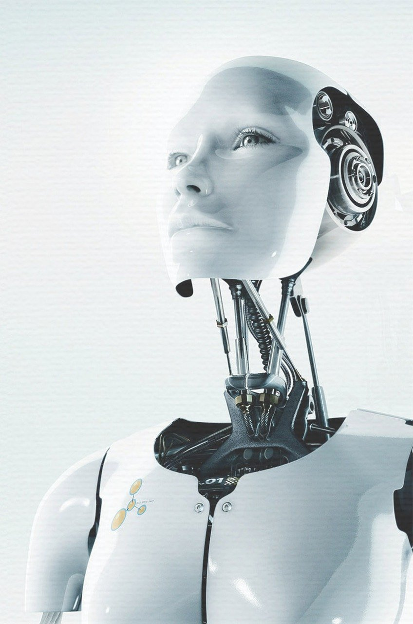 Top 5 advancements in AI for 2020