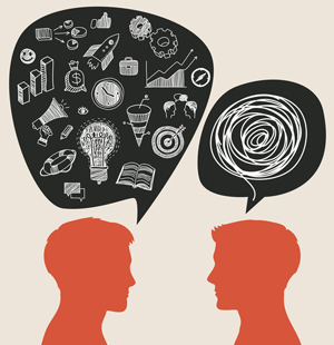 Logical fallacies: What is Argument from Fallacy?